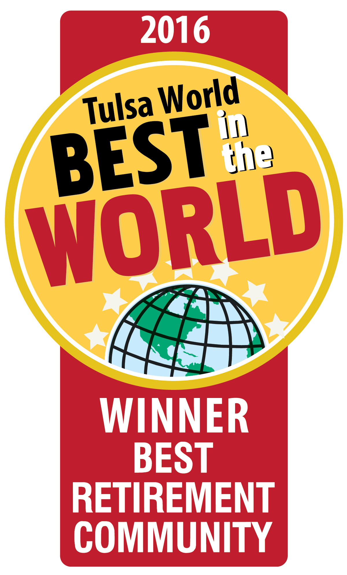 TWbest in the world-02
